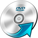 Aneesoft DVD Ripper Pro icon