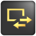 Dacia Media Nav Toolbox icon