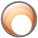 UVC icon