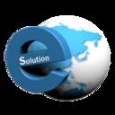 DVM E-Solution icon