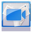 Callnote Premium icon