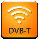 Tivizen icon