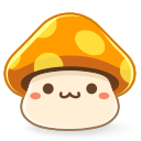 MapleStorySEA icon