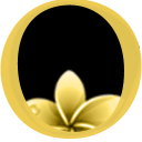 Black Lotus Casino icon