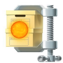 Reduce Monitor Glare Software icon