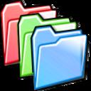 Folder Changer icon