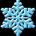 Animated Wallpaper - Snowy Desktop 3D icon