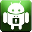 UnLock Phone icon