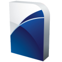 dBpoweramp Dalet Codec icon