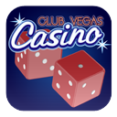 Club Vegas Casino icon