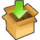 Bytessence InstallMaker icon