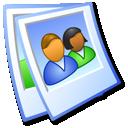 Free Photo Frame icon