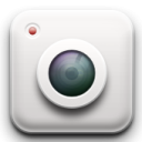 Neox Screen icon