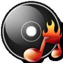 ImTOO Audio Converter Pro icon
