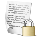 Free Text Encrypt icon