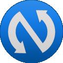 Denzi App Store icon