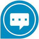 Wassapp icon