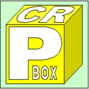 PCR Automation icon
