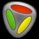 KETAB Studio icon
