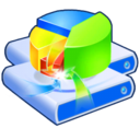 Aomei Dynamic Disk Manager Home Edition icon