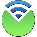 Pst Mail Sync icon
