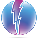 StormPlay icon