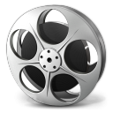 Xilisoft WMV MP4 Converter icon