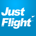Just Flight - DC-6B - Legends of Flight Expansion Pack icon