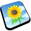 Livecam Wallpaper icon