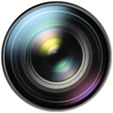 SIGMA Photo Pro icon
