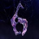 Resident Evil 6 Benchmark icon
