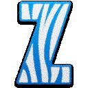 zeZebra icon