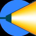 Swiftlight icon