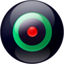 liteCam HD icon