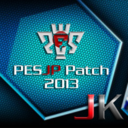 PESJP Patch 2013 icon