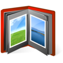 A4Desk Flash Photo Gallery Builder icon