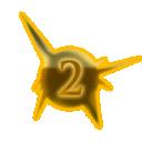 Plasm Defence 2 icon
