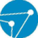 SiteLink Web Edition icon