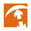 LifeSize Bridge Utility icon