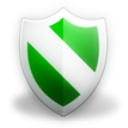 Startup Guard icon