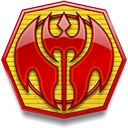 Galactic Civilizations II - Gold Edition icon