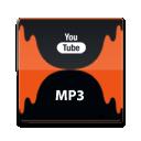 Flvto Youtube Downloader icon