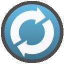 CaddieSync Express icon