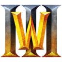 Warcraft III icon