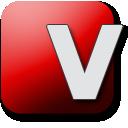 Versaverter icon