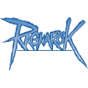RagnarokDeep icon