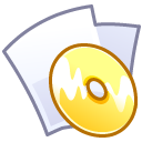 Worldlabel.Com Label Designer icon