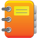 Efficient Diary icon