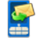 SMS Deliverer Enterprise icon