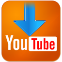 iStonsoft Free YouTube Downloader icon